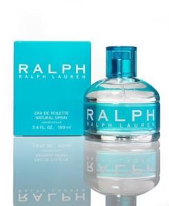 Ralph by RL