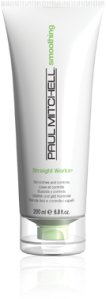 Paul Mitchell Straight Works