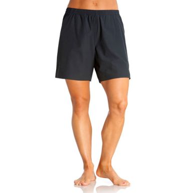 Moving Comfort Strider Shorts